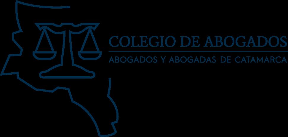 Colegio de abogados de Catamarca