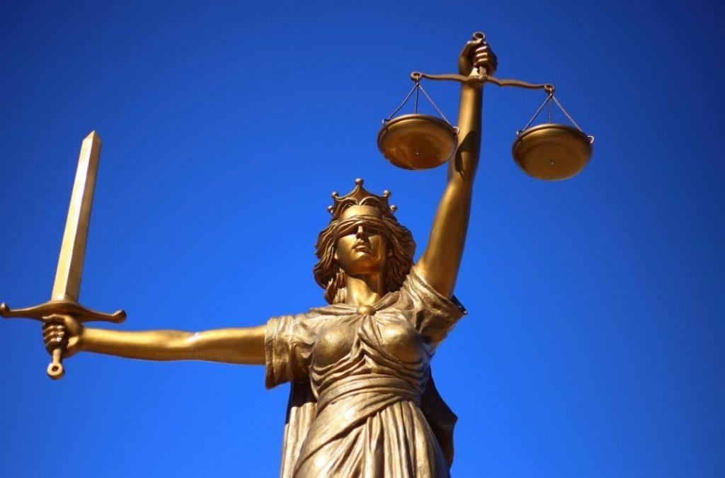 Más jueces, menos vacantes