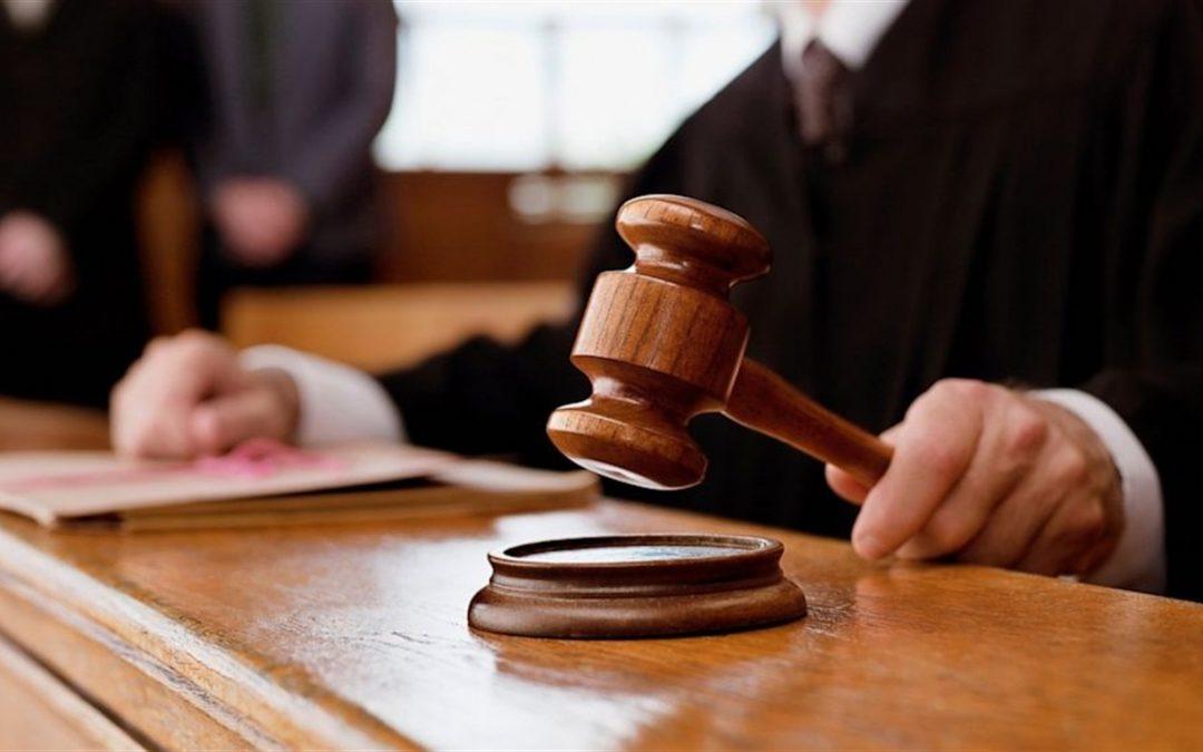 Litigación Penal Adversarial, Sistema Acusatorio y Código Procesal Penal