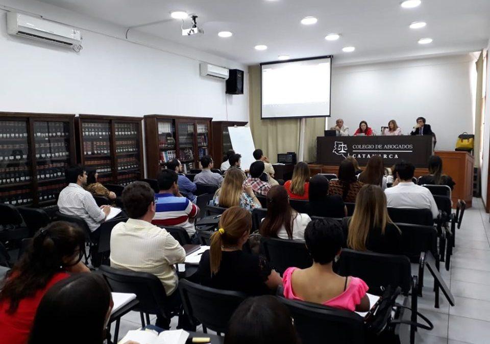 «El juicio de ejecución fiscal en el marco de la Ley de Procedimiento Tributario N°11683»