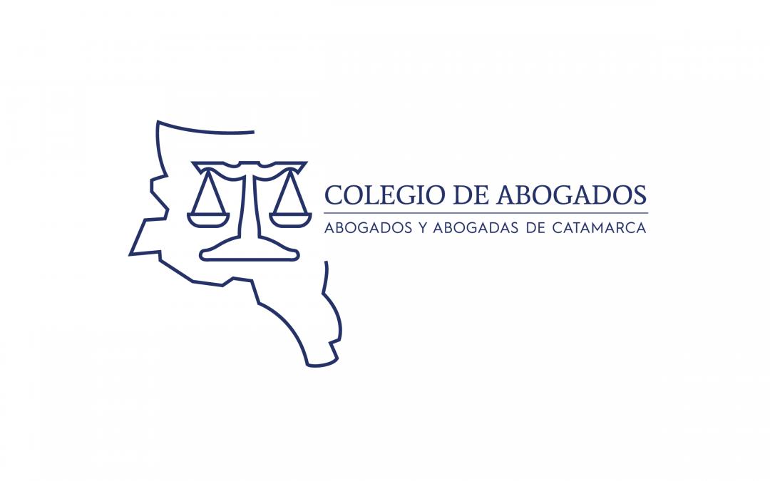SOLICITAMOS LA CONTINUIDAD DE LAS AUDIENCIAS JUDICIALES