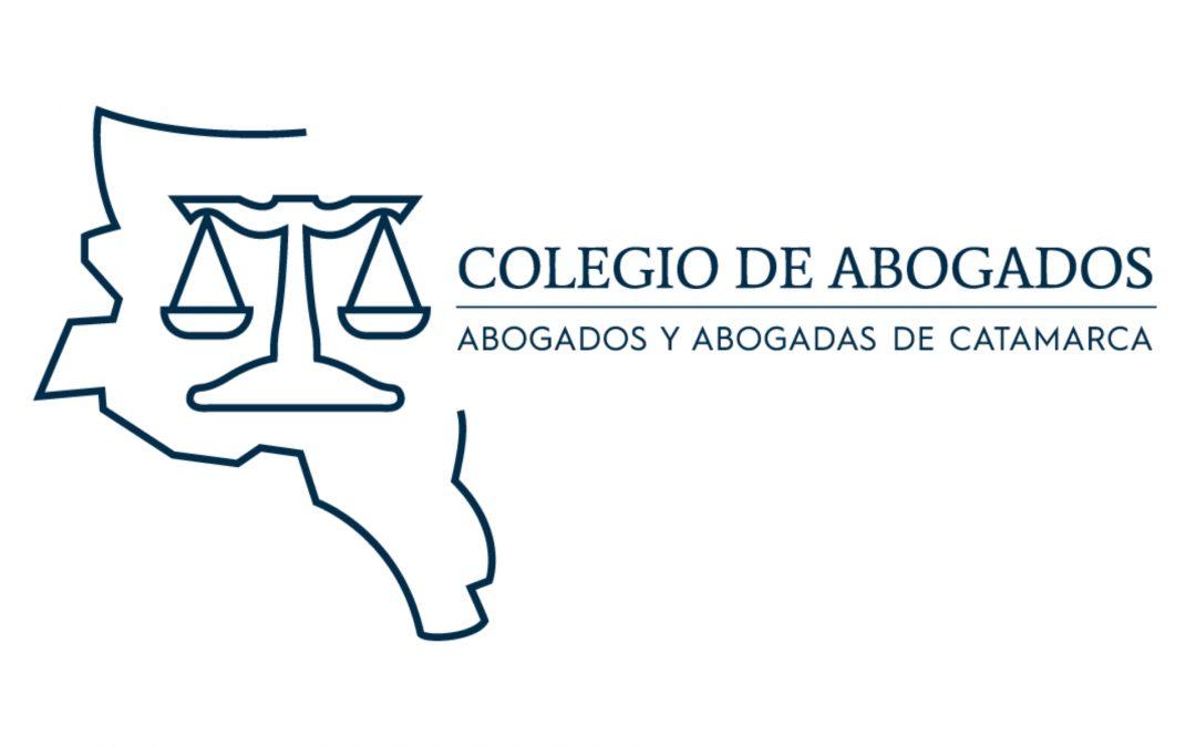 CERTIFICADOS DEL I SEMINARIO DERECHO Y TECNOLOGÍA