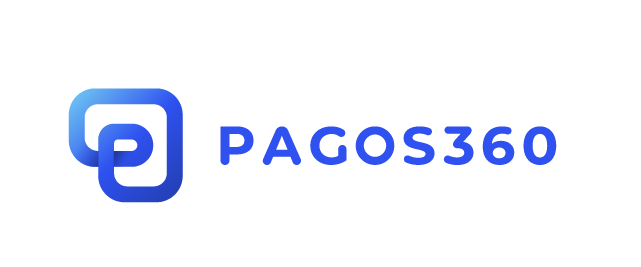 NUEVO SISTEMA DE PAGOS ONLINE