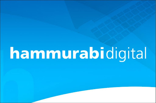 BIBLIOTECA DIGITAL HAMMURABI